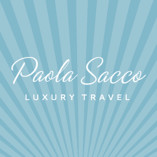 Paola Sacco Luxury Travel GmbH