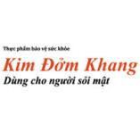 Kim Đởm Khang