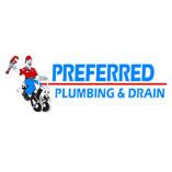 preferredplumbing