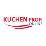 Küchenprofi online