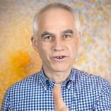 Winfried Prost