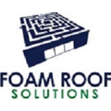 Foam Roof Solution