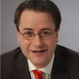 Christian Rogalewicz