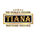 TIANA Fairtrade Organics Ltd