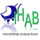Internethandel Andreas Busch