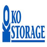 KO Storage of Rush City