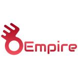 6 EMPIRE
