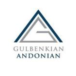 Gulbenkian Andonian Solicitors