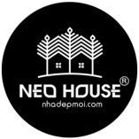 Công ty thiết kế kiến trúc NEO