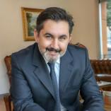 Plastic Surgeon Associate Professor Burhan Özalp