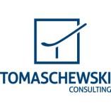 Tomaschewski Consulting