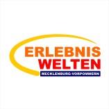 Erlebnis-Welten Mecklenburg-Vorpommern