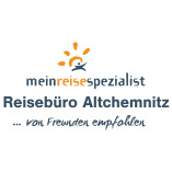Reisebüro Altchemnitz