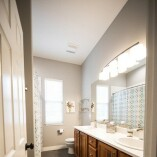 Lincoln Remodeling Co