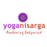 yoganisarga