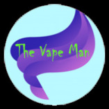 The Vape Man