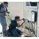 Electrician Pros Macomb