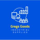 Gregs Goods LLC