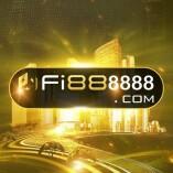 Fi888888
