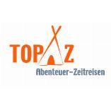 Abenteuer-Zeitreisen TOPAZ
