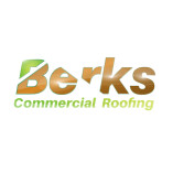 Berks Commercial Roofing