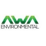 AWA Environmental