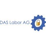DAS Labor AG