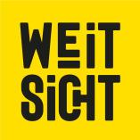 WEITSICHT Designagentur GmbH
