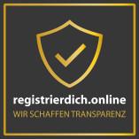 ÖBH Online GmbH