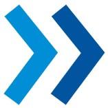 SportShop Hainburg logo