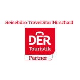 Reisebüro Travel Star