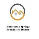 Homosassa Springs Foundation Repair