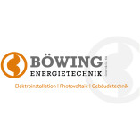 Böwing Energietechnik GmbH & Co. KG
