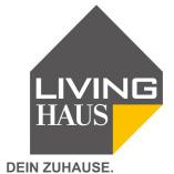 Living Haus Chemnitz