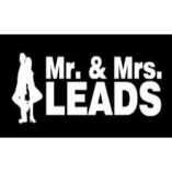 Mr. & Mrs. Leads - Search Engine Optimization Westchester