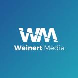 Weinert Media