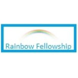 Rainbow Fellowship