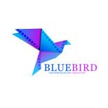 Blue Bird Videoproduktion Hannover