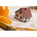 PG Builders Inc.