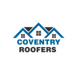 Coventry Roofers