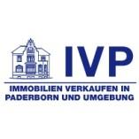 IVP / Immobilien verkaufen in Paderborn