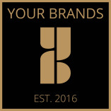 YOUR BRANDS