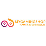 MyGamingshop.de