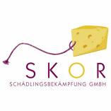 SKOR Schädlingsbekämpfung GmbH