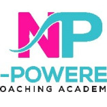 N-Powered Coaching Academy