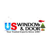 US Window & Door