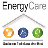 EnergyCare GmbH