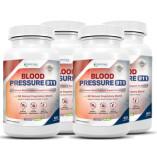 Blood Pressure 911 Reviews