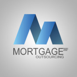 Mortgage Outsourcing 360