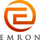 Emron Marketplace